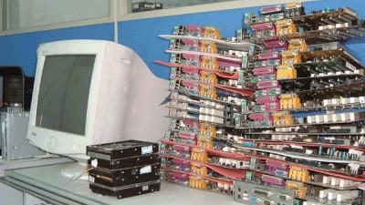 软件能够修复硬盘吗?——硬盘损坏全分析
