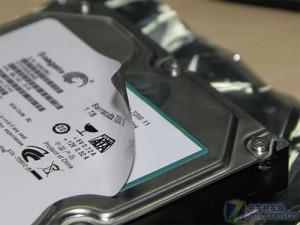 为了数据的安全——拒绝翻新硬盘
