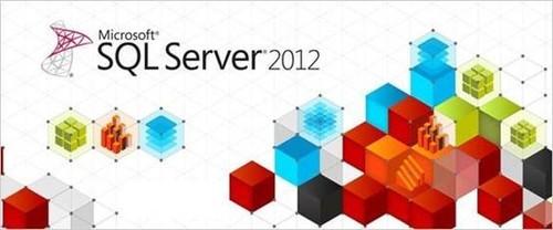 从MDF文件恢复Sql Server2000数据库