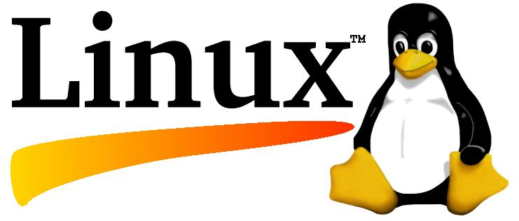 LINUX FSCK数据出错灾难应急方案