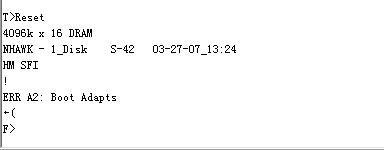 QQ截图20130703103535