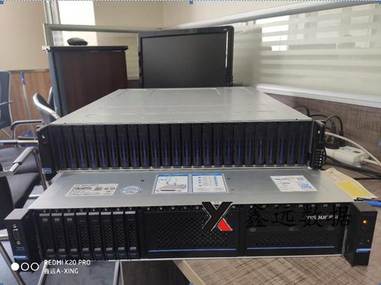 《51不放假-太原某高新企业ESXi5.5虚拟机VMDK文件丢失恢复成功》